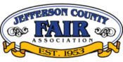2017 Jefferson County, West Virginia Fair